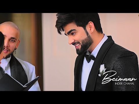 Beimaan Lyrics In 2020 With Images Beautiful Songs Romantic