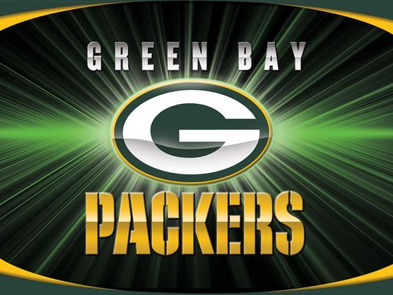 the Green Bay Packers for my father and uncles. (they would literally wet there pants and i will record it on tape for future entertainment lol)