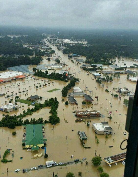 Taylor Swift Is Donating $1 Million To Louisiana Flood Relief. The flooding is some of the worst in Louisiana history, damaging at least 40,000 homes. More than 60,000 people have registered for disaster aid from the Federal Emergency Management Agency after widespread flooding hit the state, according to Louisiana Gov. John Bel Edwards' office.