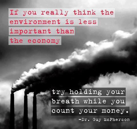 climate change quote climate inspiring quotes