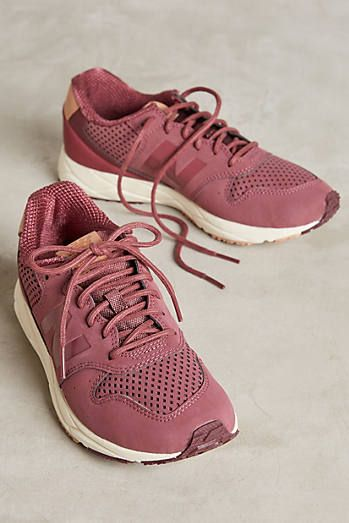 new balance wrt96 sneakers wishlist pinterest. Black Bedroom Furniture Sets. Home Design Ideas