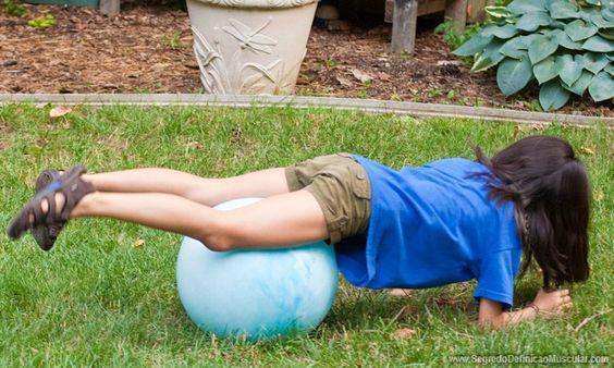 Como Perder Gordura Abdominal  ➡ http://www.segredodefinicaomuscular.com/como-perder-gordura-abdominal-fazendo-exercicios-em-casa  #SegredoDefinicaoMuscular