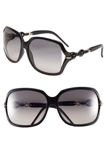 fake celine black aaaaa grade sunglasses