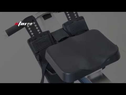 Concept 2 Rowing Machine For Sale Uk