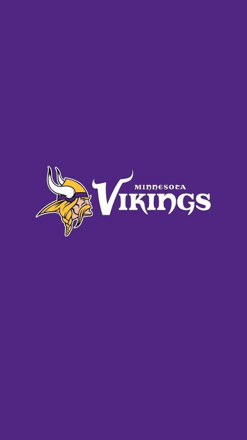 Image Result For Minnesota Vikings Iphone Wallpaper Minnesota Vikings Wallpaper Viking Wallpaper Vikings