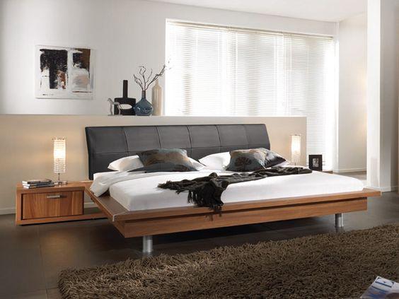 Billig schlafzimmer komplett weiß holz Deutsche Deko Pinterest - schlafzimmer komplett billig