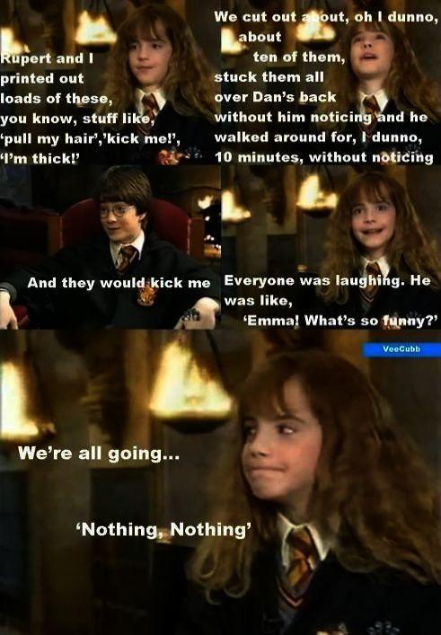 Harry Potter World Coupons Behind Harry Potter Streaming Many Harry Potter Wizards Unite Mod Harry Potter Lustig Harry Potter Fanfiction Harry Potter Zauberer