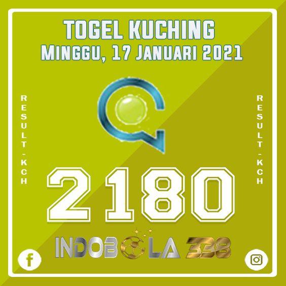 Login Jayatogel 2021