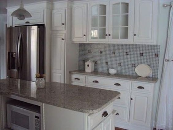 18 Inch Deep Base Kitchen Cabinets For Your Place Of Residence 18 Inch Deep Base Kitchen Cabinets Kitchenca Kitchen Base Cabinets Kitchen Cabinets Deep Pantry