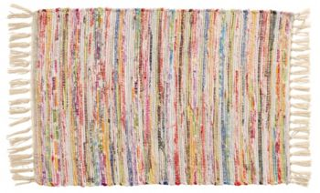 mixed tapis petit modle tapis dcoration fly - Tapis Color Fly