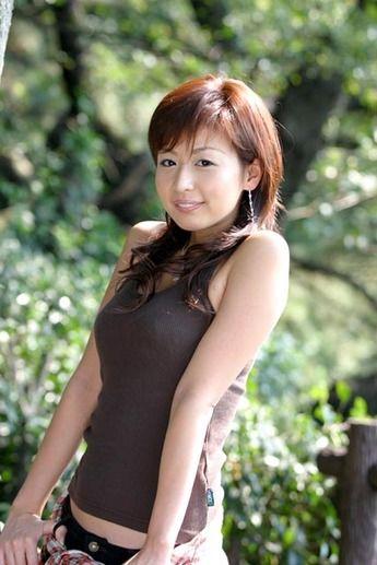 森美由紀さん