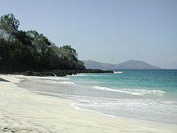 Padangbai Secret Beach 1.jpg