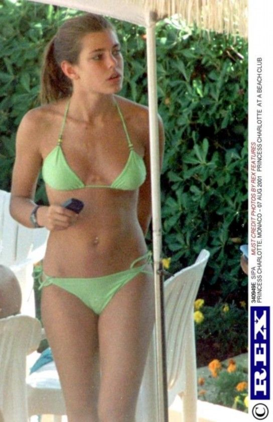 explore casiraghi 1280 casiraghi xxdxx and more monaco green bikini
