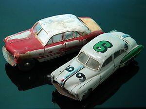 1951 Ford Pontiac Dealer Promotional Cars Stock Hot Rods Vintage Modified | .@Jorge Martinez Cavalcante (JORGENCA)