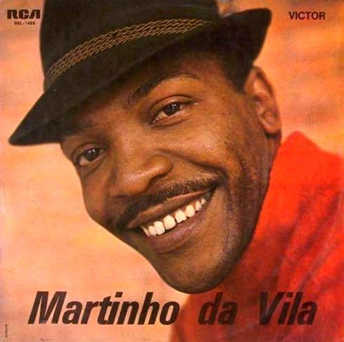 Resultado De Imagem Para Martinho Da Vila 1969 Martinho Da Vila