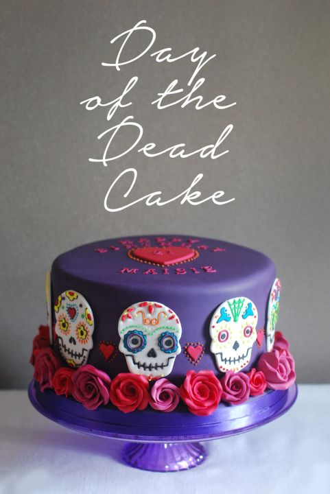 Day_of_the_dead_cake_afternoon_crumbs_1:
