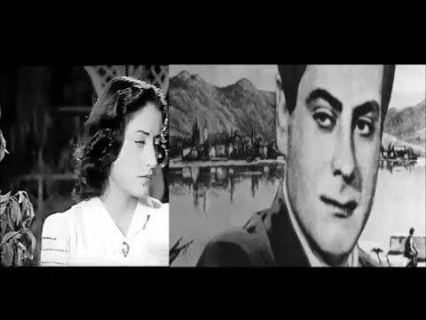 فريد الأطرش اغنيه حزينه جدا عن فراق بصوت روعة لن تتوقف عن البكاء Youtube Historical Figures Historical Che Guevara