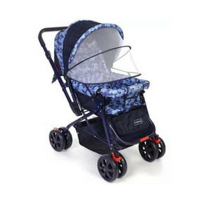 19+ Best stroller for baby and toddler india ideas