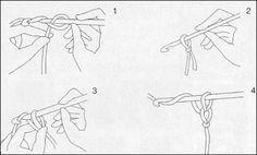 como-fazer-ponto-croche-correntinha