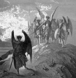 enoch in bible | THE BOOK OF ENOCH, THE BIBLE AND THE NEPHILIM GIANTS: