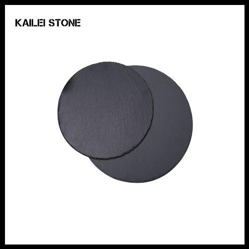 specific slate product, slate tableware