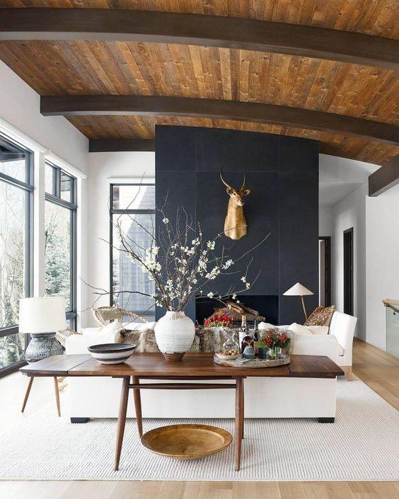 Cool Modern Decorative Accent