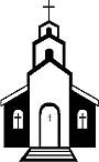 **SUNDAY SPECIAL**  10% OFF with Church Bulletin