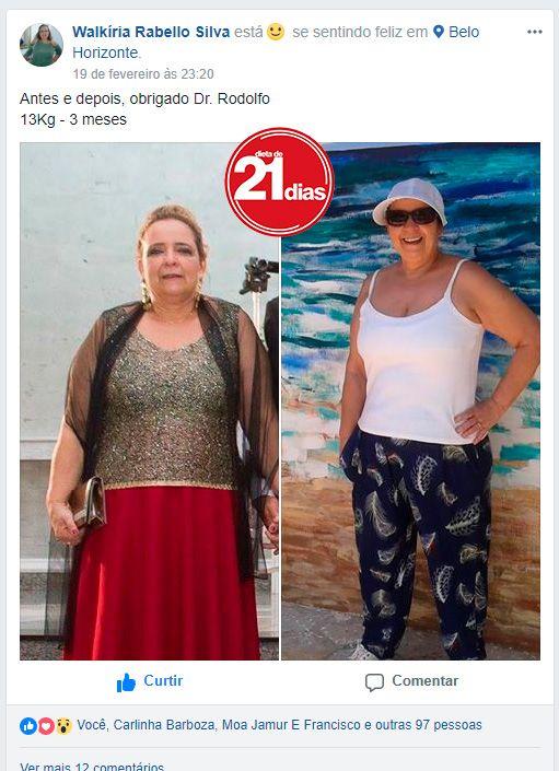 Pin De Unhas De Gel Em Perder Barriga Emagrecer Dieta E Perder Peso