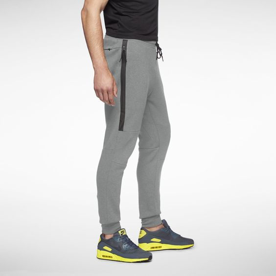 Nike Store France Homme Nike Air Max 90 High Winter: Nike Tech Fleece Jogger Aop Pantalon Homme., Salomon Pas