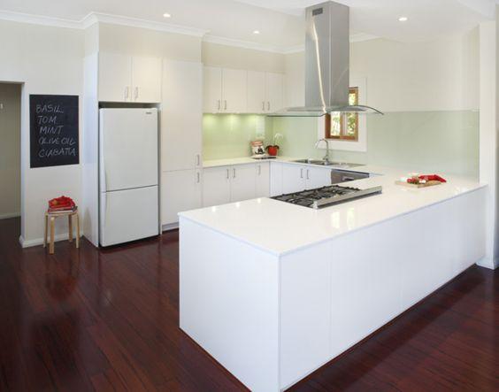 Good-guys-kitchens