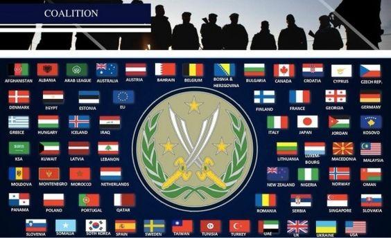 美國認證反恐官網我國旗下標明TAIWAN - 自由時報電子報