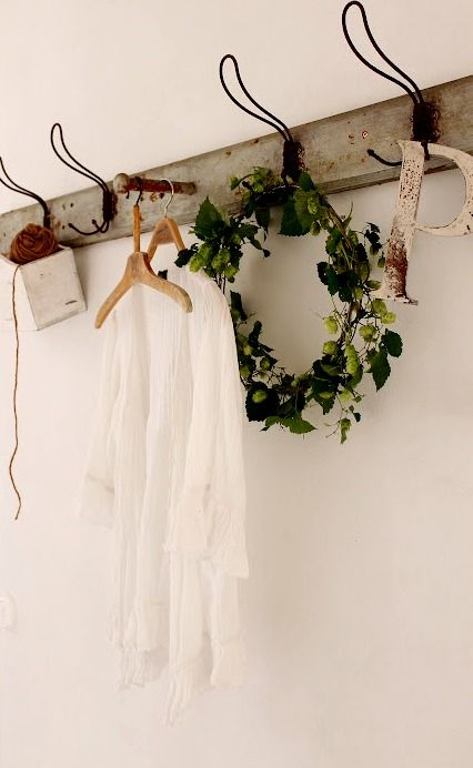 http://ana-rosa.tumblr.com/post/36349194845/via-idemakeriet-blogspot-com-br