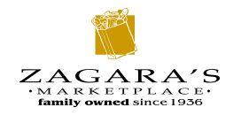 Zagara's Marketplace | Cleveland Heights, Ohio