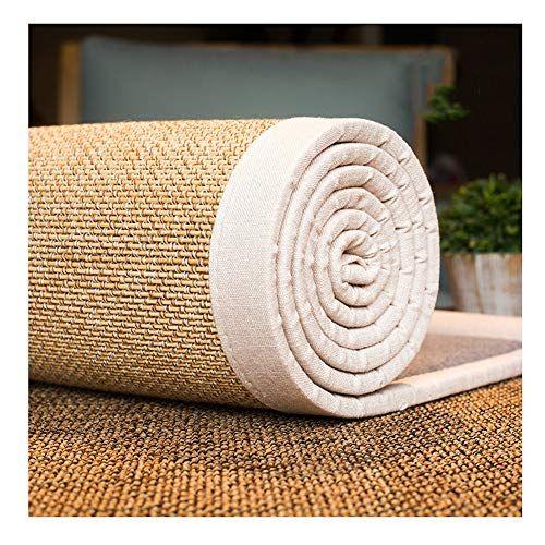 tapis salon style japonais
