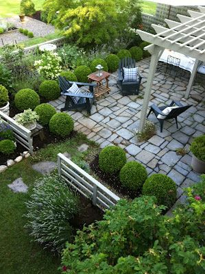 Mollica Jardim