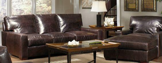 Jugo Furniture | Furniture - Mattresses - Home Decor - Livonia, MI