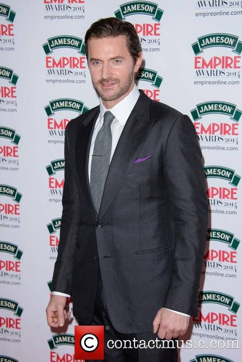 Empire Awards 30.3.14
