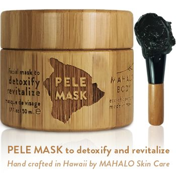 Find out how to get 20% off of Mahalo Skincare now!    Embedded image permalink