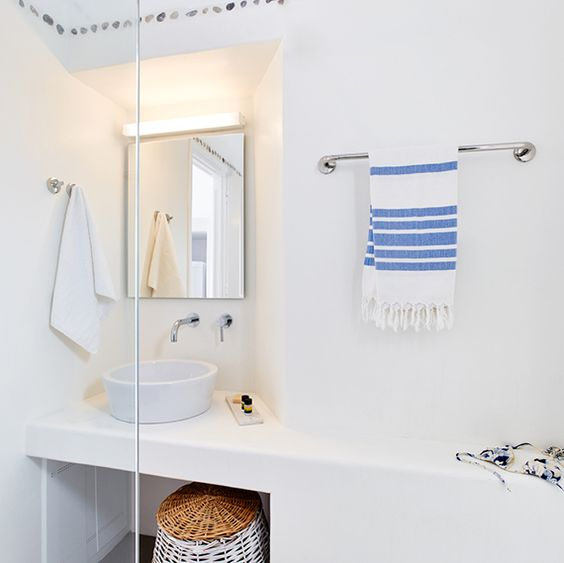 Agnandi Suites em Mykonos