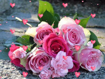 Beija, rosa branca, e mata minha carencia    Não se fecha, brinda-me com o teu sorriso    Que...
