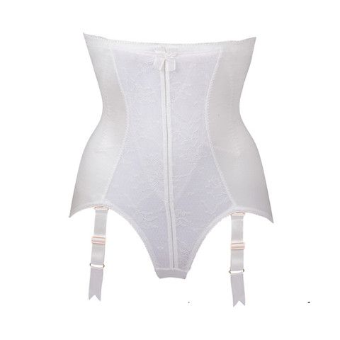 Retrolution Waist Cincher from Gossard at Devil May Care Lingerie