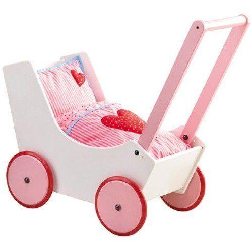 1 Year Old Girl Gift Ideas | First birthday ideas | Pinterest ...