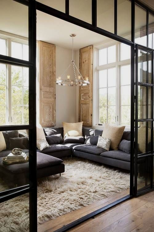 Discover The Different Italian Living Room Styles Home Interior Design House Interior Living Room Styles