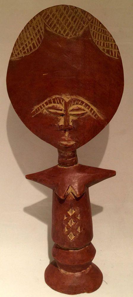 Art Africain - Page 3 92e85e9ee40cd0b5110866daa40c925c