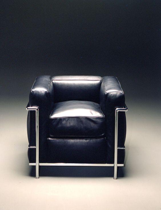 armchairs design and furniture on pinterest. Black Bedroom Furniture Sets. Home Design Ideas