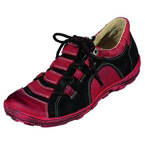 Miccos Shoes Damenschuhe sportlich 200436 - http://on-line-kaufen.de/miccos/miccos-shoes-damenschuhe-sportlich-200436