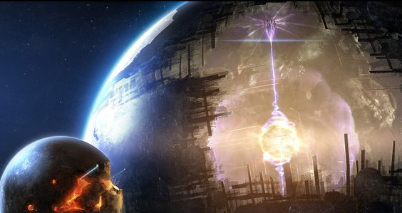 Evidencias de la existencia de la Tierra hueca y los famosos seres intraterrestres. 92e9945dd9f03af72856ca3e2796c9d6