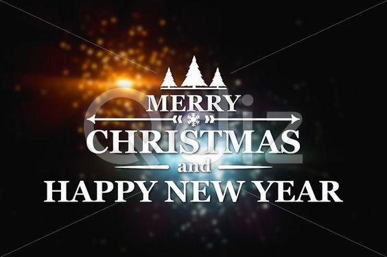 Qdiz Stock Photos Merry Christmas and New Year greeting card,  #background #blur #blurred #card #celebration #Christmas #eve #fantasy #greeting #happy #holiday #light #magic #Merry #new #postcard #retro #season #traditional #vintage #winter #xmas #year