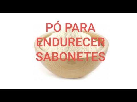 Po Pra Endurecer Sabonetes Etc Youtube Sabonetes Sabonetes