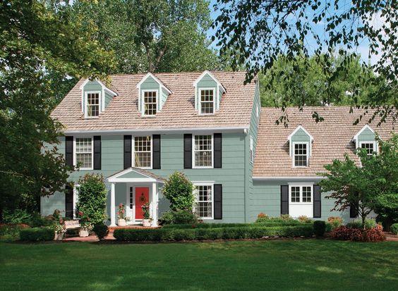 paint room virtual room app color viewer paint options exterior paint. Black Bedroom Furniture Sets. Home Design Ideas